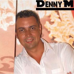 Denny Martin