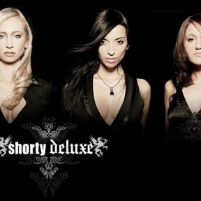 Shorty Deluxe