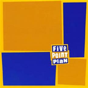 Five Point Plan
