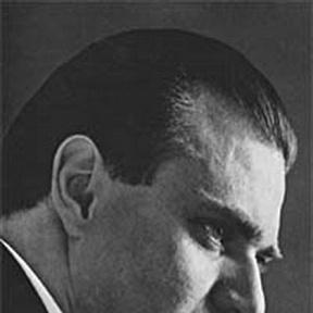 Berislav Klobucar