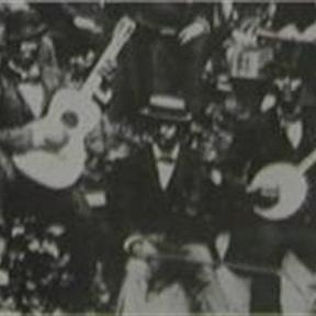 Dallas String Band
