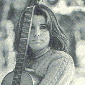María Ostiz