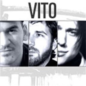Vito & the One Eyed Jacks