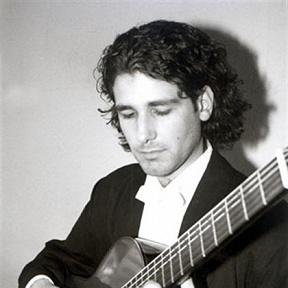 Alexander Swete