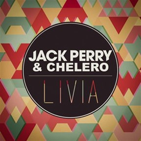 Jack Perry