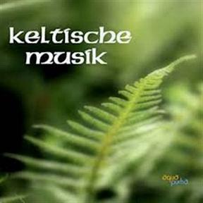 Keltische Musik Band