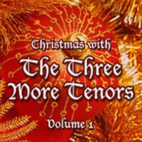 Three More Tenors