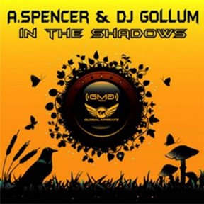 A Spencer & DJ Gollum