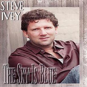 Steve Ivey