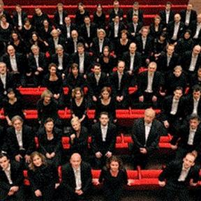 Residentie Orkest Den Haag