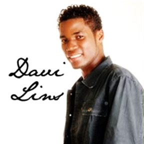 Davi Lins