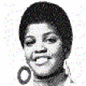 Shirley Walton