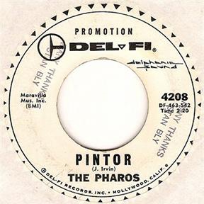 The Pharos