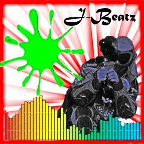Jbeatz