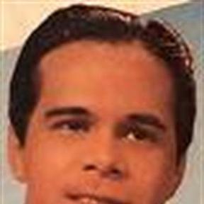 Miguelito Valdés