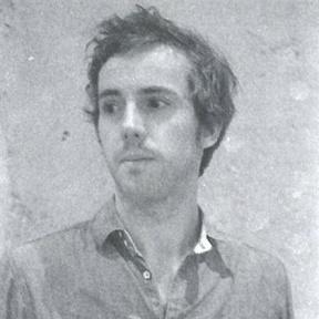 Raphaël Séguinier