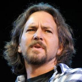 Eddie Vedder & the Million Dollar Bashers