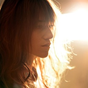 Charlotte Gainsbourg & Calexico