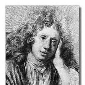 Michel-Richard de Lalande