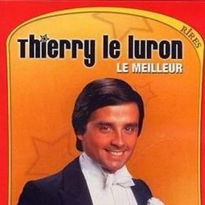 TÉLÉCHARGER THIERRY LE LURON