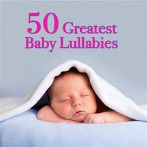 Lullabye Baby Ensemble