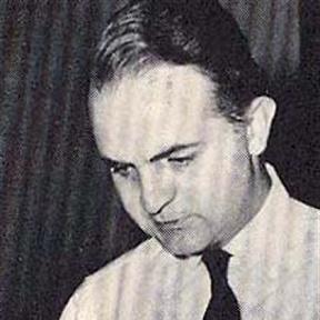 Sonny Burke