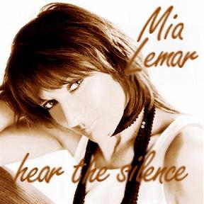Mia Lemar