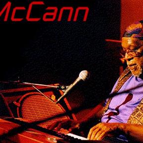 Les MC Cann