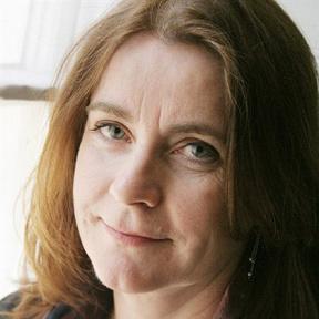 Jennifer Stinton