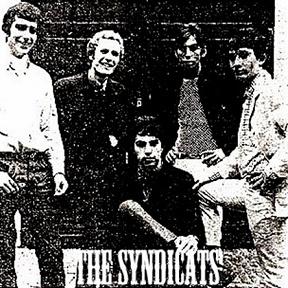 The Syndicats