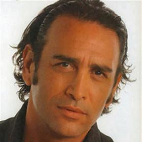 Sébastien el Chato