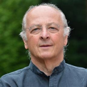 Maurizio Barbacini