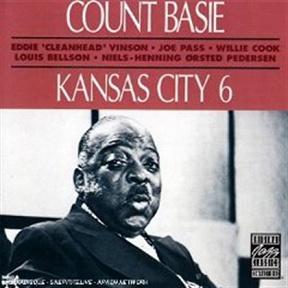 The Kansas City Six