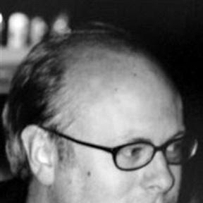 John Andrew Schreiner