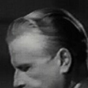 Heikki Aaltoila