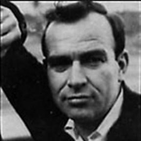 Fred Ebb