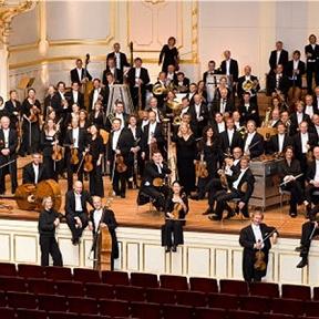 Sinfonieorchester des Norddeutschen Rundfunks