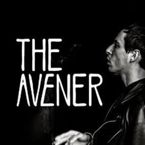The Avener & Phoebe Killdeer