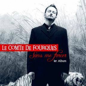 Le Comte de Fourques