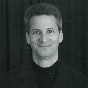 Steven Mercurio