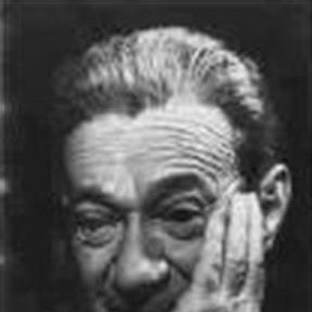 Frederick Hollander