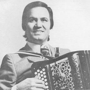 Marcel Azzola