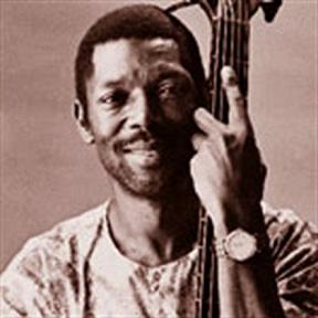 Sipho Gumede