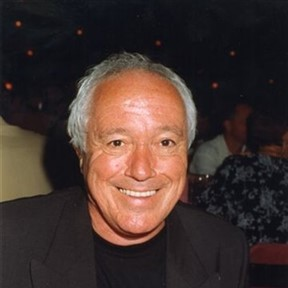 Claude Vallois