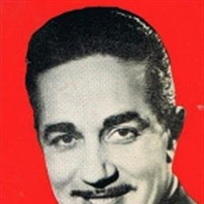 Severiano Alvarez