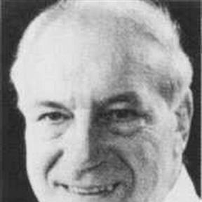 Charles Farncombe