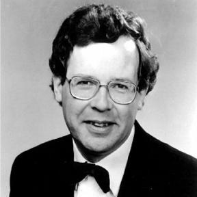 John Scott Whiteley