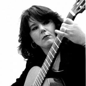 Sonia Maurer