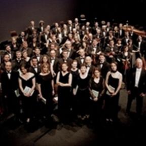 Choeurs et Orchestre des Arts Florissants