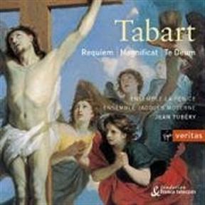 Pierre Tabart